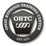 omni-hypnosis-training-center